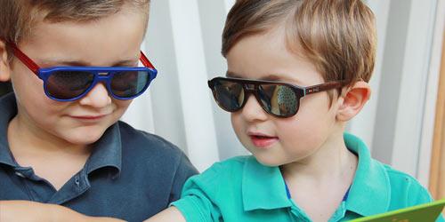9c4c24f5ef3bed ... qu on va chez l opticien, c est comme la première fois qu on va chez le  dentiste… On s en souvient toute sa vie ! Si l enfant prend du plaisir à  choisir ...