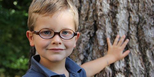 lunettes_vue_enfant