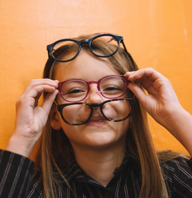 lunettes-enfant-made-in-france-kls-couleurs