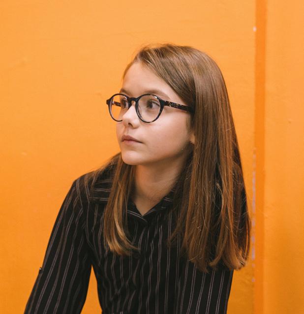 lunettes-enfant-rondes-made-in-france-kls-couleurs