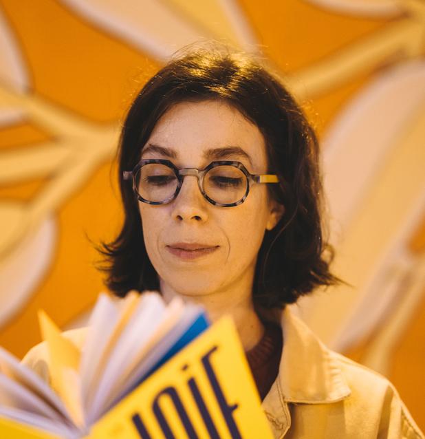 lunettes-femme-made-in-france-karo