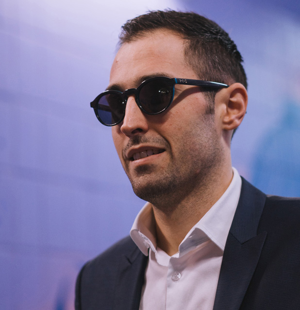 lunettes-homme-soleil-made-in-france-kls-couleurs